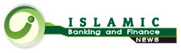 Online Magazine on Islamic Banking & Takaful