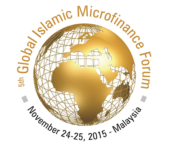 5th Global Islamic Microfinance Forum will be held in Malaysia