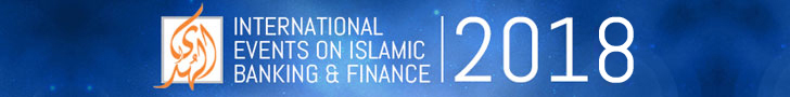International Events on Islamic Banking & Finance 2015