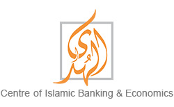 AlHuda Centre of Islamic Banking & Economics (CIBE)