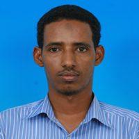 Bashir Abdisamad Hared,  Amal Bank Ltd, Taleex/KM4 Mogadishu, Somalia